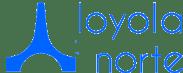LOYOLA NORTE S.A. Logo