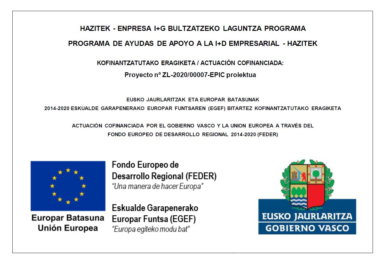 Proyecto EPIC